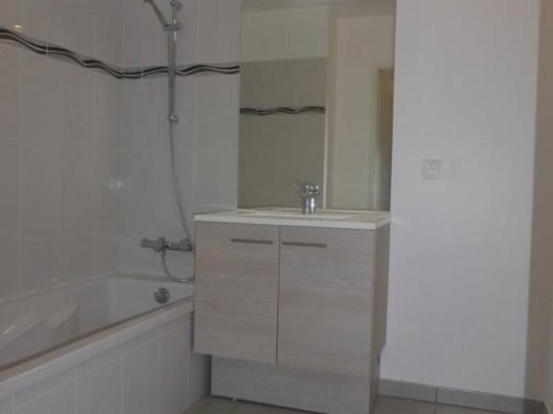 Alquiler  apartamento Ferney voltaire 910€ CC - Fotografía 8