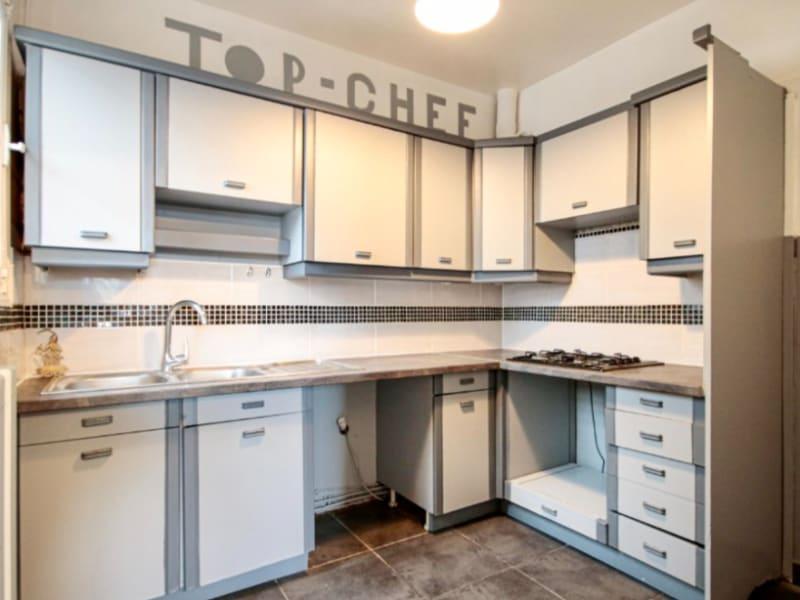 Sale house / villa Houilles 479000€ - Picture 4
