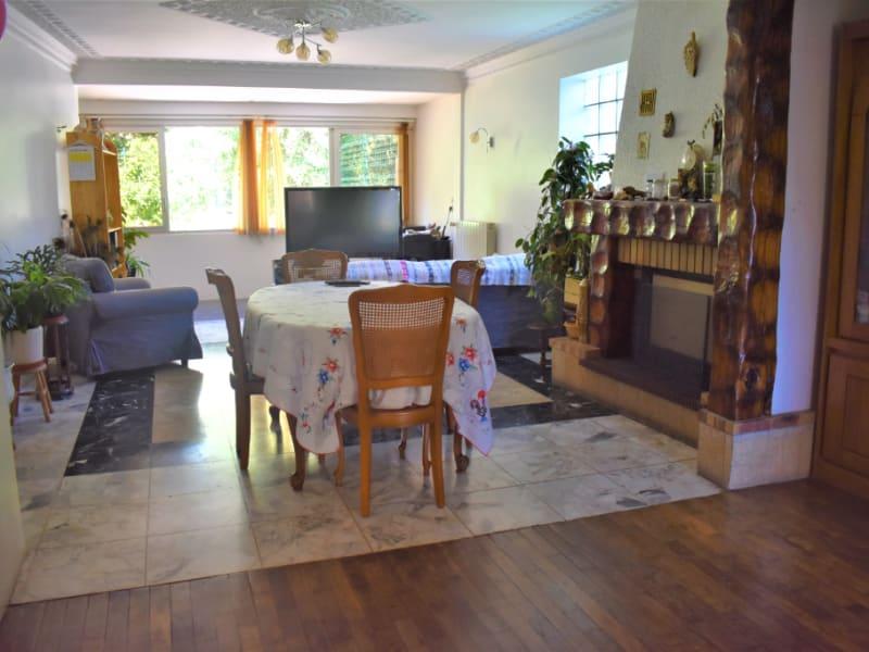 Sale house / villa Romainville 650000€ - Picture 3