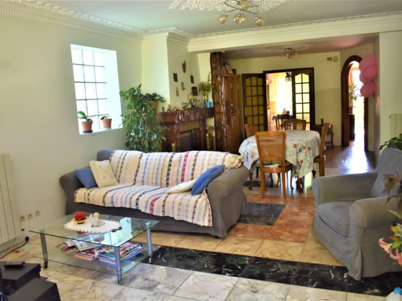 Sale house / villa Romainville 650000€ - Picture 4