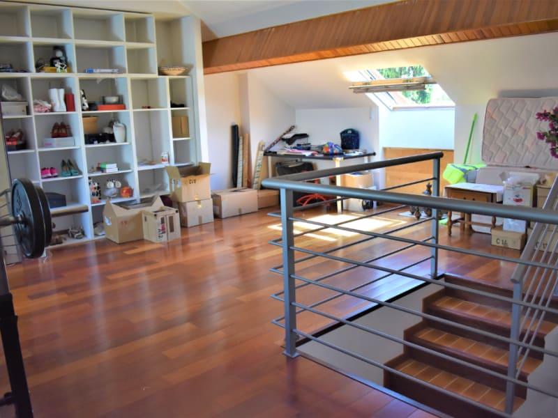 Sale house / villa Romainville 650000€ - Picture 6
