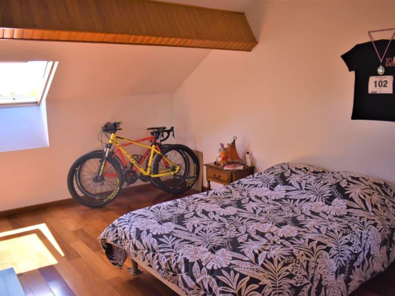 Sale house / villa Romainville 650000€ - Picture 7