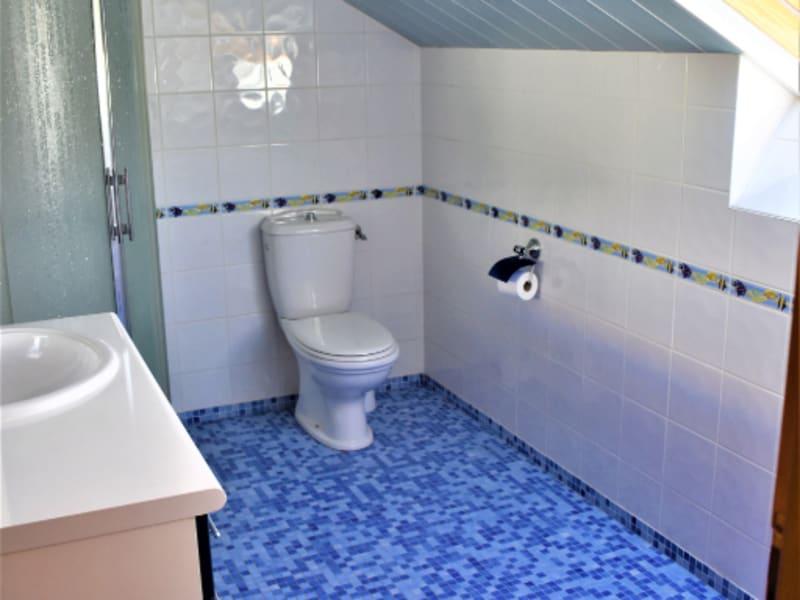 Sale house / villa Romainville 650000€ - Picture 8