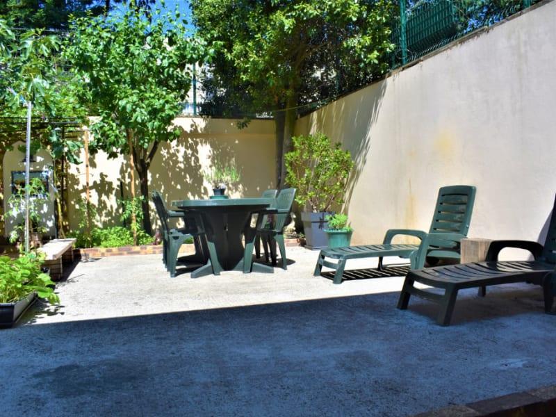 Sale house / villa Romainville 650000€ - Picture 9