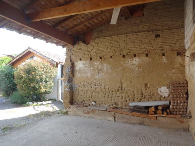 Vente maison / villa Grenade 292600€ - Photo 16