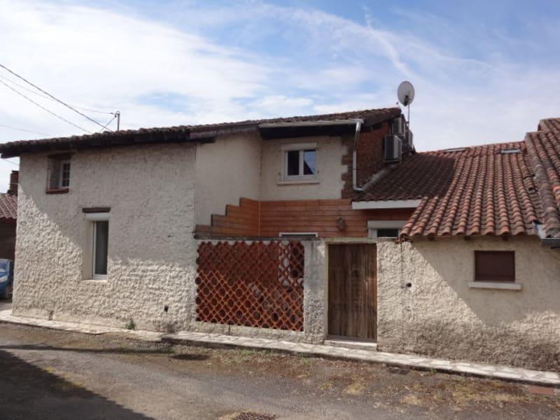 Vente maison / villa Grenade 292600€ - Photo 18