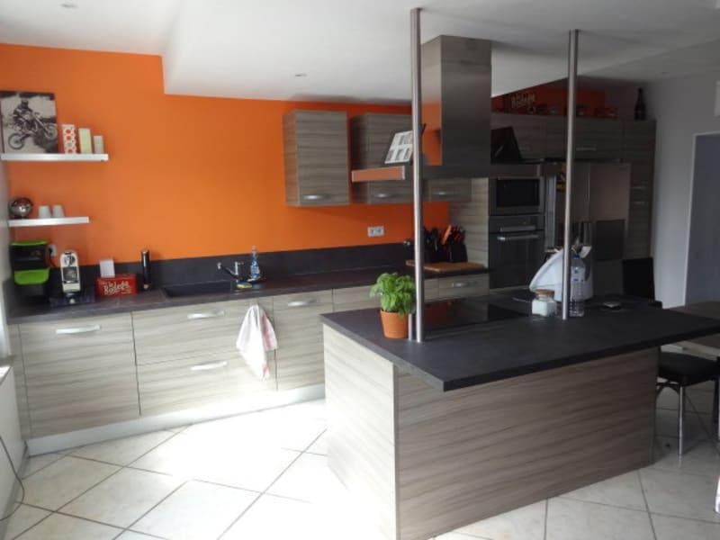 Vente maison / villa Grenade 292600€ - Photo 1