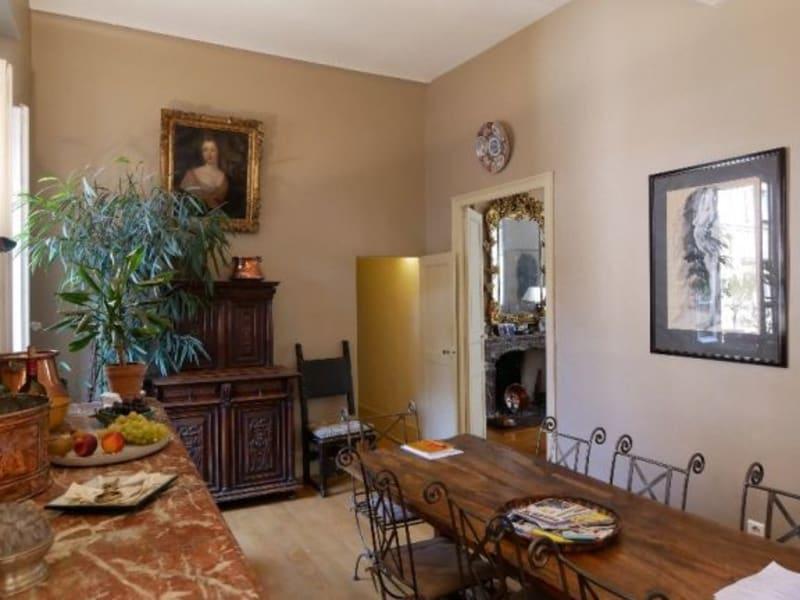 Vente appartement Toulouse 1060000€ - Photo 3