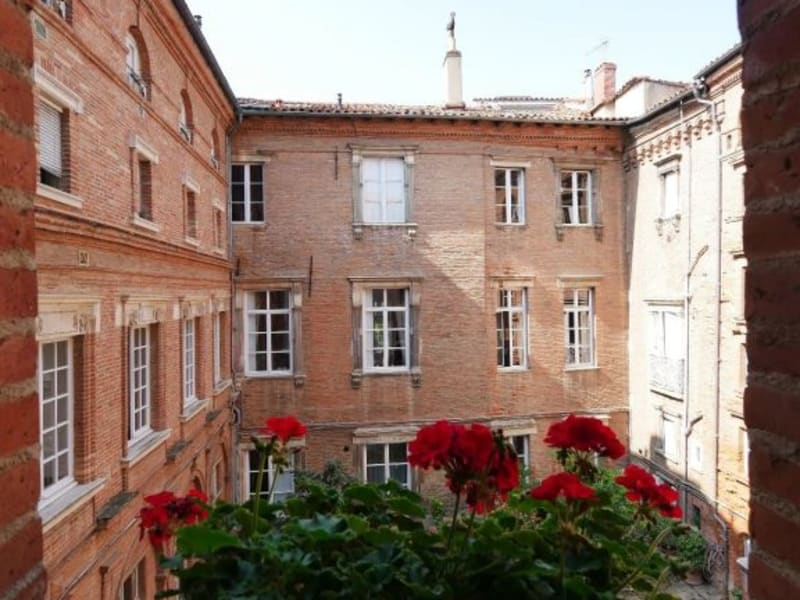 Vente appartement Toulouse 1060000€ - Photo 6