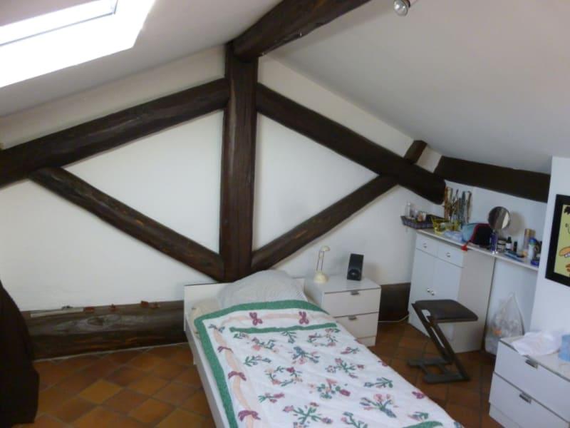 Sale apartment Nimes 150000€ - Picture 5