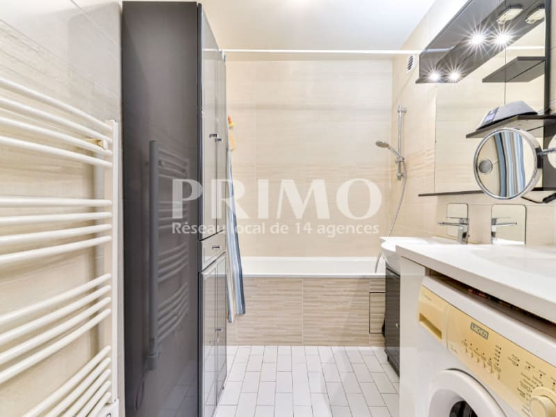 Vente appartement Chatenay malabry 369000€ - Photo 12