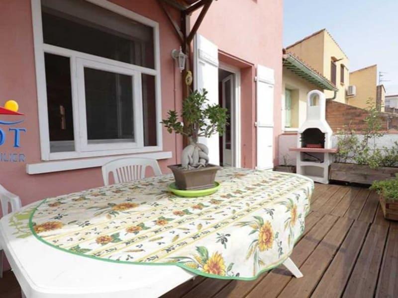 Sale house / villa Torreilles 199000€ - Picture 5