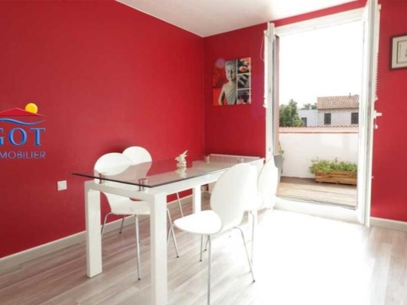 Sale house / villa Torreilles 199000€ - Picture 6