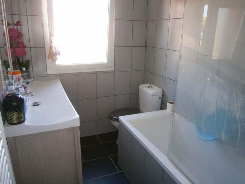 Sale house / villa St laurent de la salanque 219000€ - Picture 9
