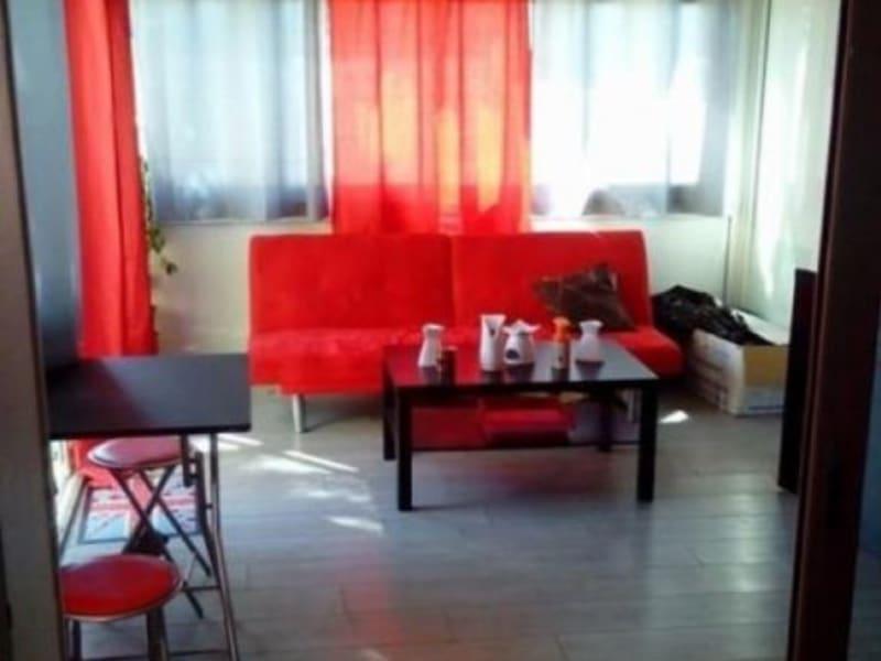 Sale house / villa St laurent de la salanque 219000€ - Picture 10