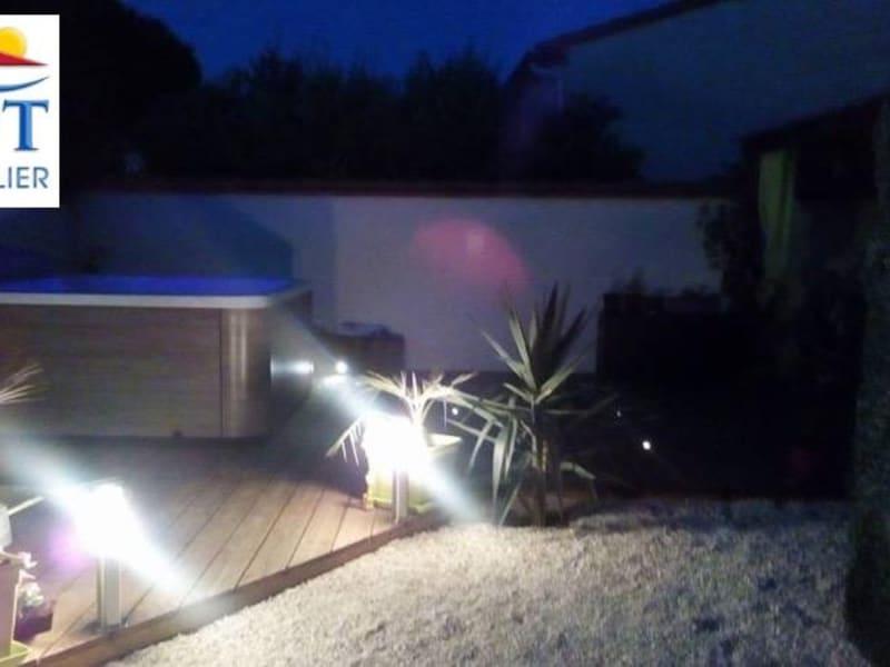 Sale house / villa St laurent de la salanque 219000€ - Picture 15