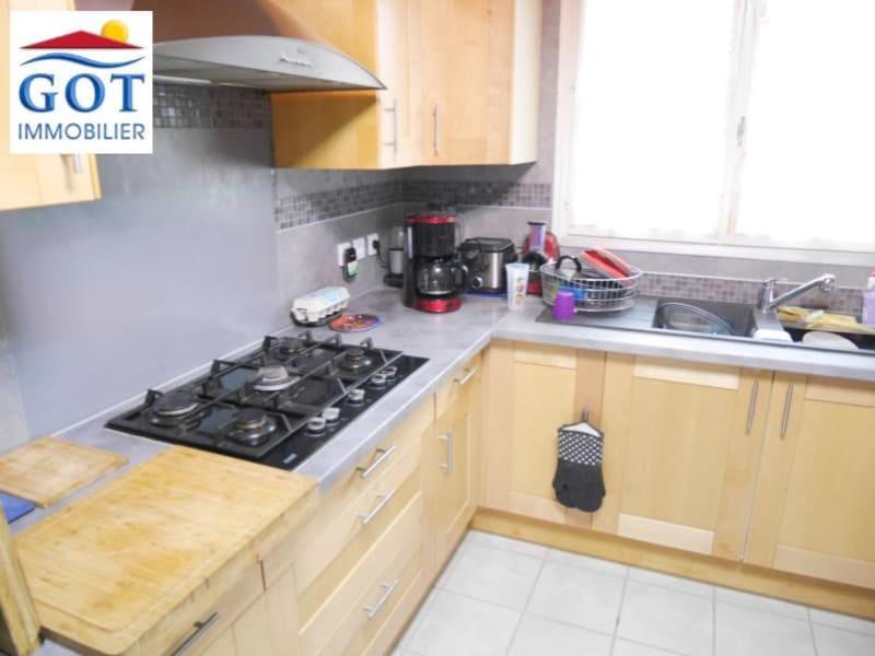 Sale house / villa St paul de fenouillet 167000€ - Picture 3