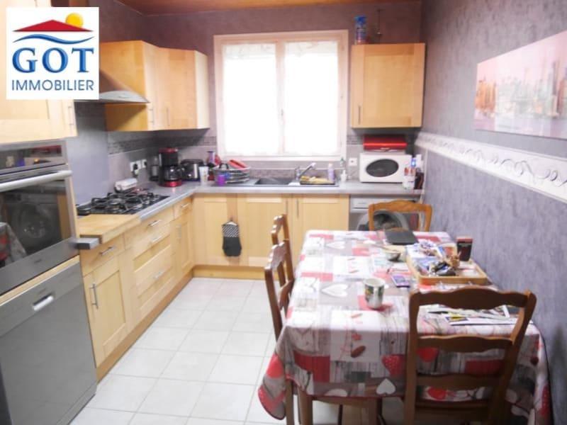 Sale house / villa St paul de fenouillet 167000€ - Picture 4