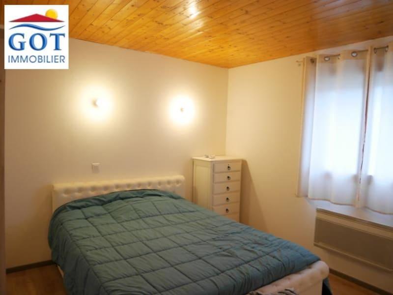 Sale house / villa St paul de fenouillet 167000€ - Picture 7