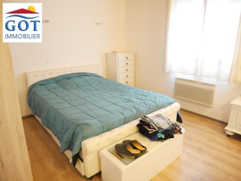 Sale house / villa St paul de fenouillet 167000€ - Picture 8