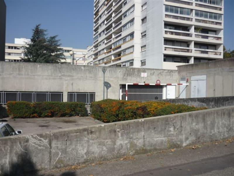 Location parking Rillieux la pape 53€ CC - Photo 1