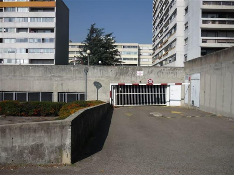 Location parking Rillieux la pape 53€ CC - Photo 3