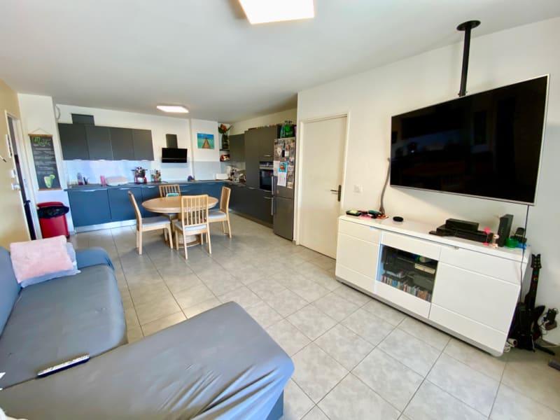 Vente appartement Saint laurent du var 342000€ - Photo 4