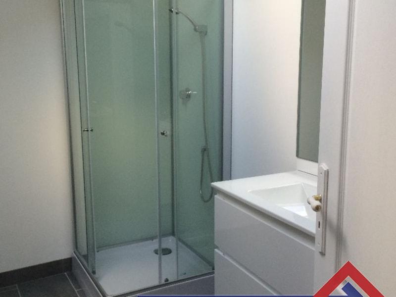 Vente appartement Breteuil 128000€ - Photo 4