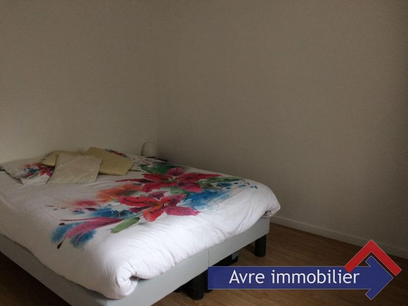 Vente appartement Breteuil 128000€ - Photo 5