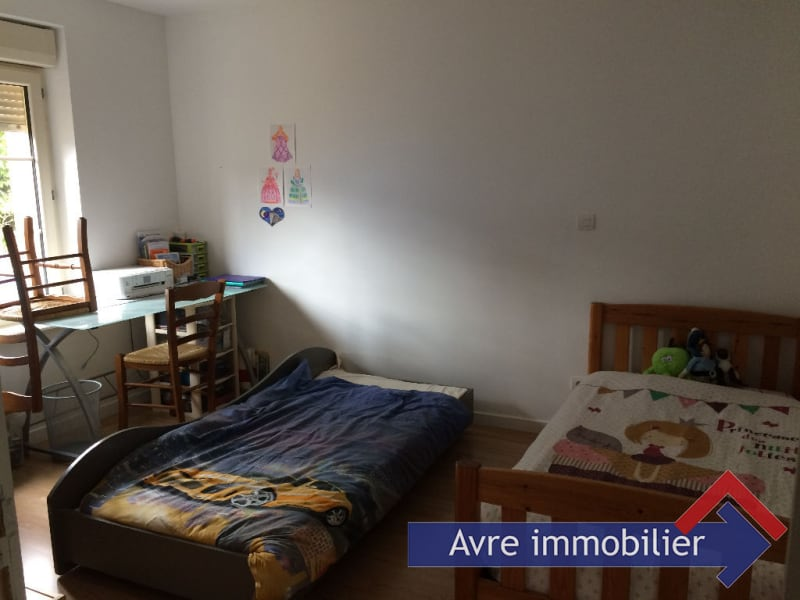 Sale apartment Breteuil 128000€ - Picture 6