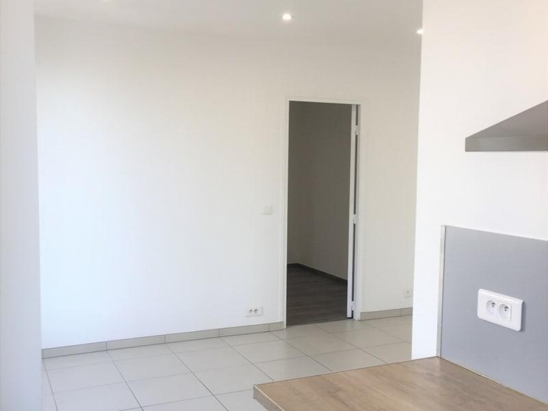 Vente appartement Aulnay sous bois 164500€ - Photo 2