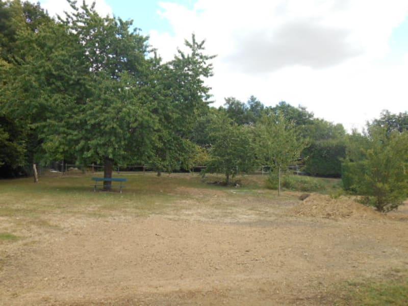 Vente terrain Sablonnieres 49000€ - Photo 1