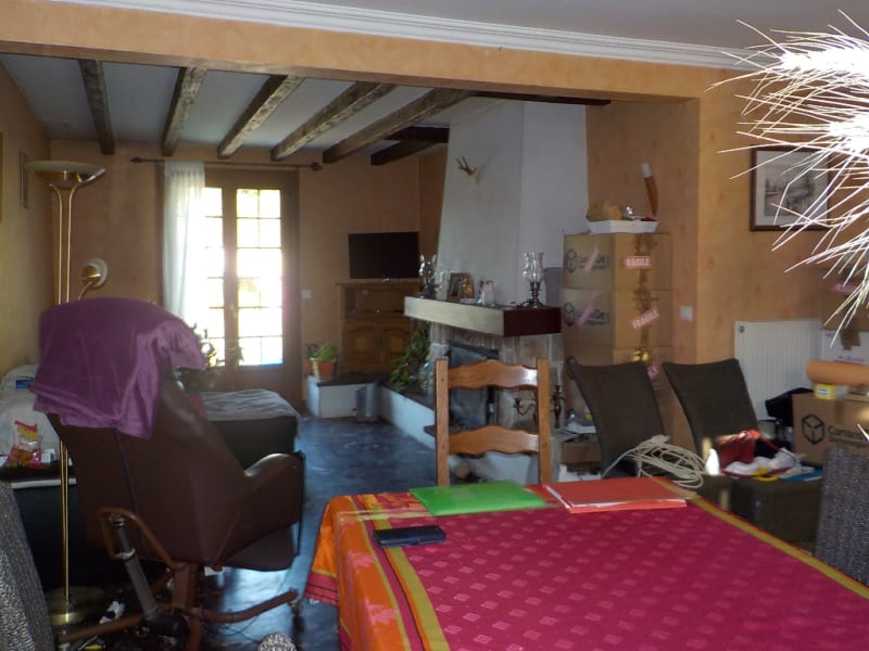 Sale house / villa La ferte sous jouarre 249 000€ - Picture 3