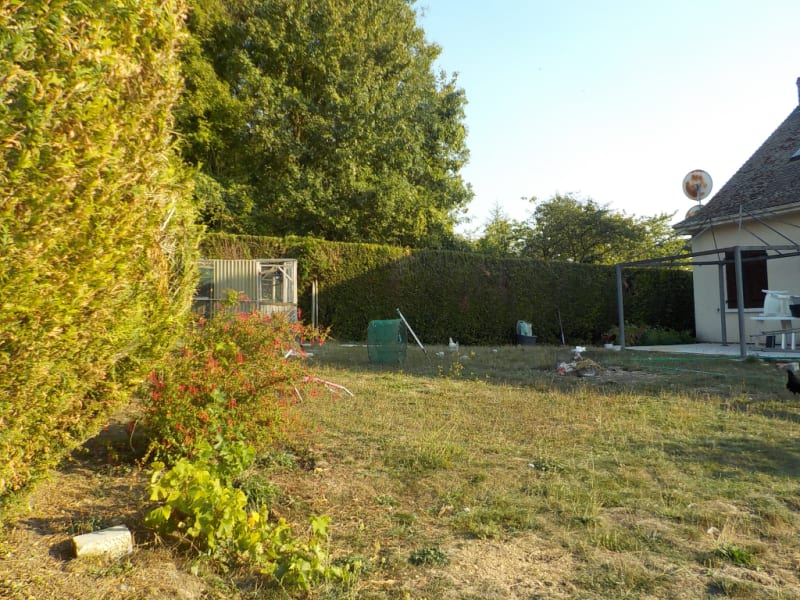 Sale house / villa La ferte sous jouarre 249 000€ - Picture 12