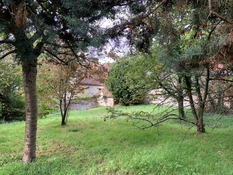 Sale house / villa Bretigny sur orge 598500€ - Picture 12