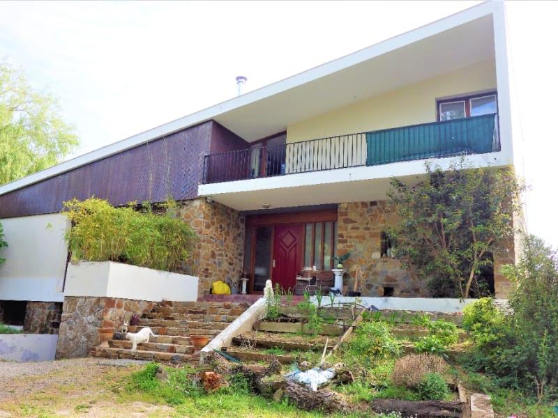 Vente maison / villa La roche sur yon 334000€ - Photo 1