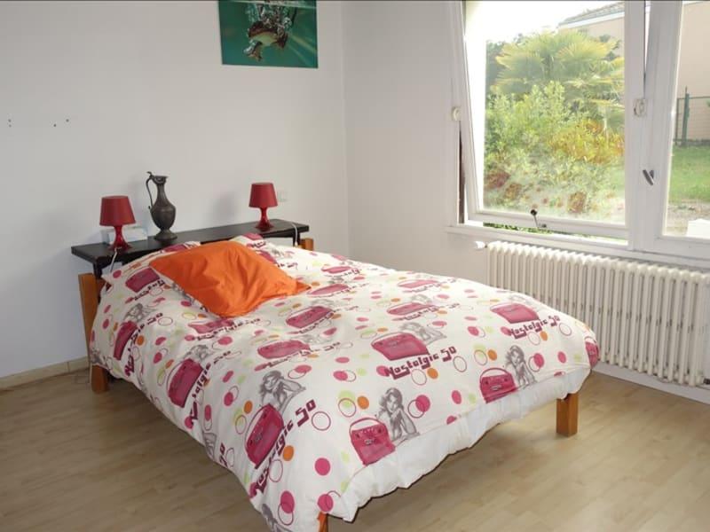 Sale house / villa La roche sur yon 334000€ - Picture 3