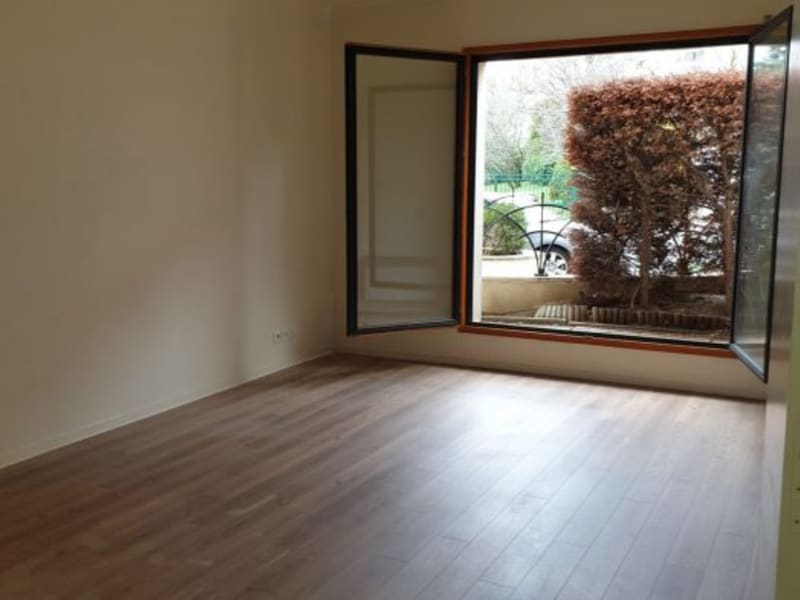Sale apartment Le plessis-robinson 240 000€ - Picture 2