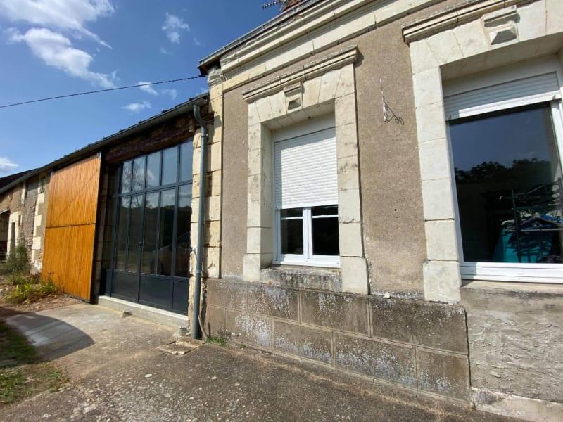 Vente maison / villa Montoire sur le loir 158800€ - Photo 4