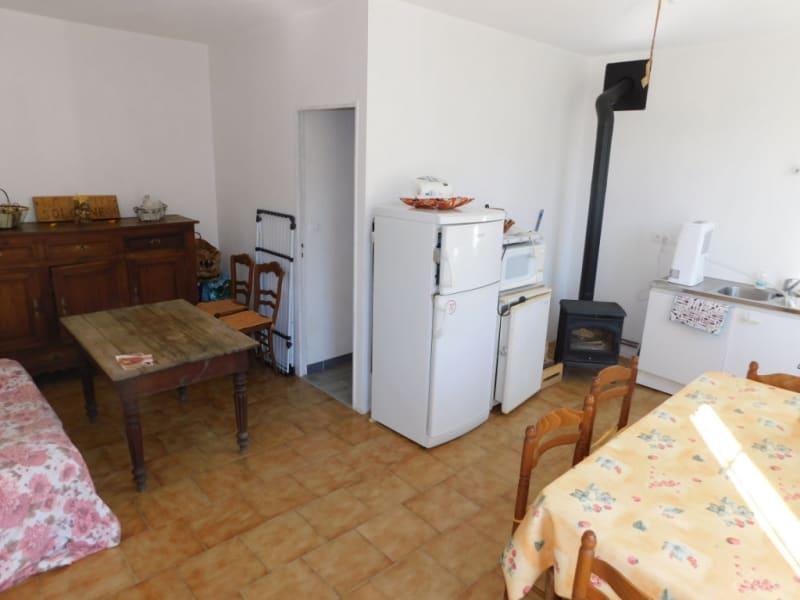 Vente maison / villa Montoire sur le loir 158800€ - Photo 5