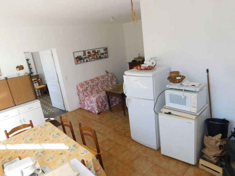 Vente maison / villa Montoire sur le loir 158800€ - Photo 6