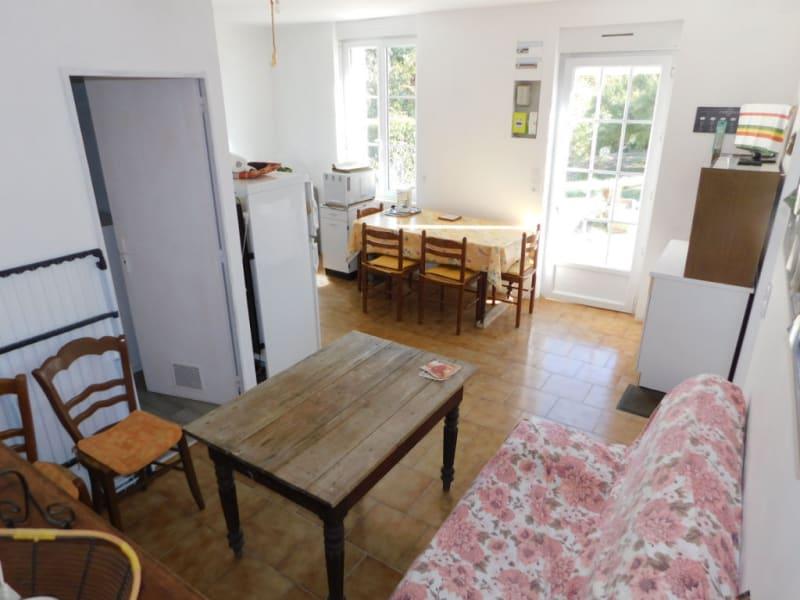 Vente maison / villa Montoire sur le loir 158800€ - Photo 7