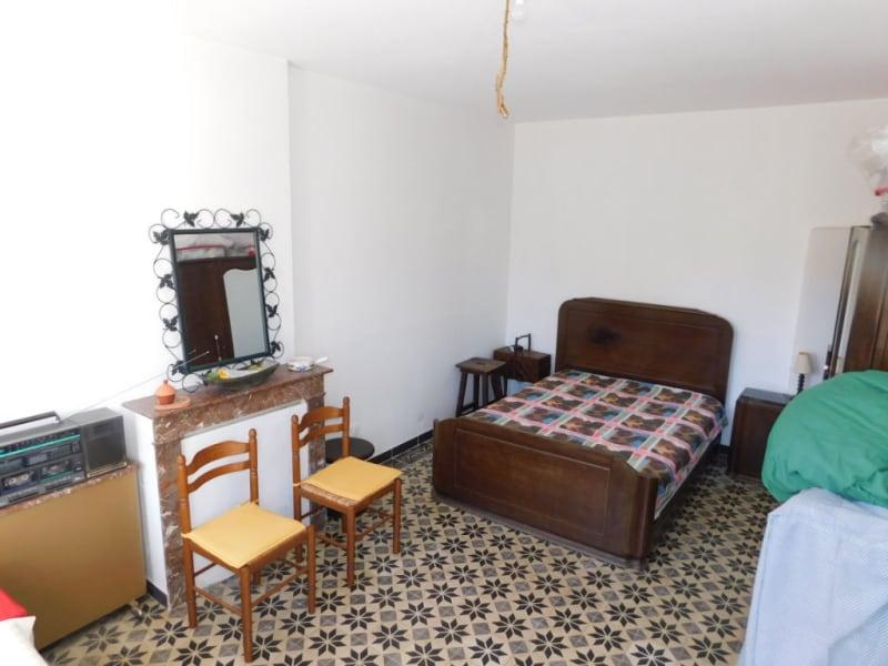 Vente maison / villa Montoire sur le loir 158800€ - Photo 8