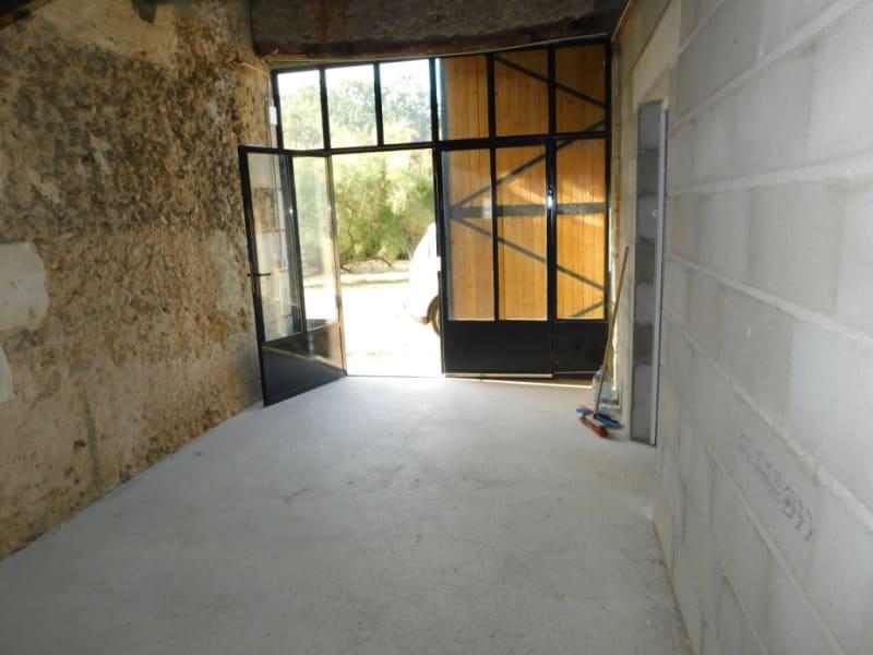 Vente maison / villa Montoire sur le loir 158800€ - Photo 10