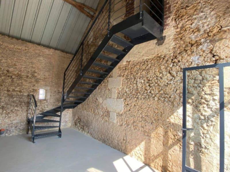 Vente maison / villa Montoire sur le loir 158800€ - Photo 11