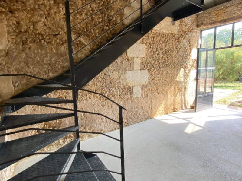 Vente maison / villa Montoire sur le loir 158800€ - Photo 12