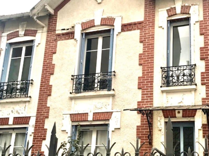 Sale house / villa Colombes 900000€ - Picture 1
