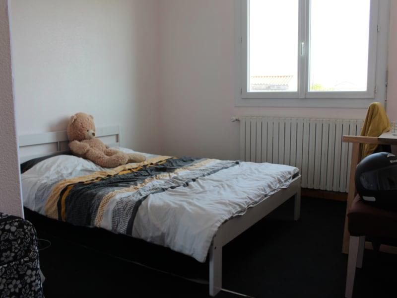 Sale house / villa Bretignolles sur mer 238500€ - Picture 5