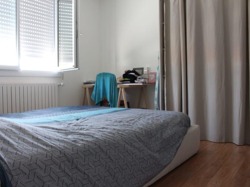 Sale house / villa Bretignolles sur mer 238500€ - Picture 6
