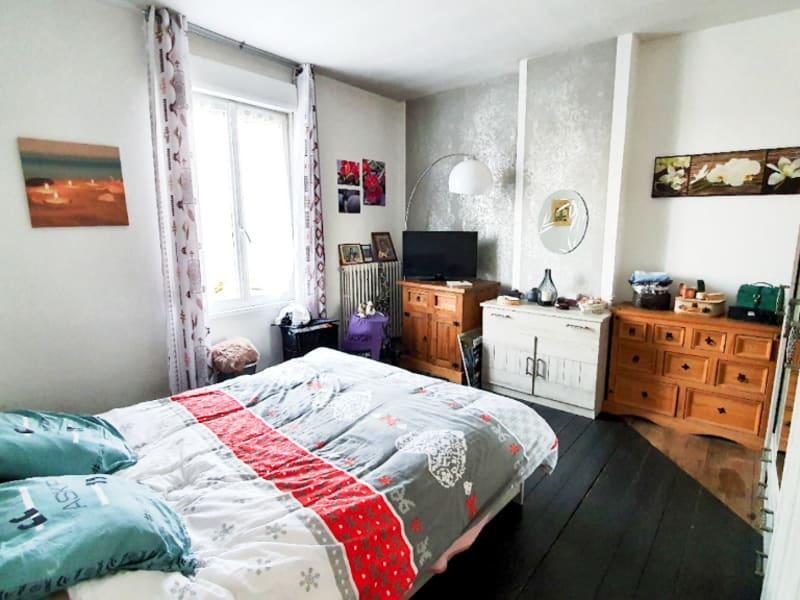Sale house / villa Caudry 137000€ - Picture 5